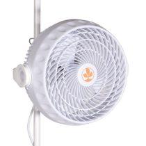 Secret Jardin Monkey Fan 18cm 30W