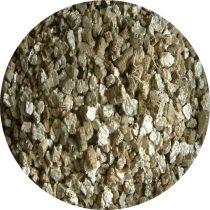 Nagy vermikulit  5-15mm  5L-től