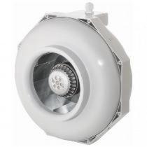 Can-Fan Csőventilátor RK200/820