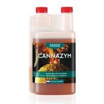 Canna Cannazym 250ml-től