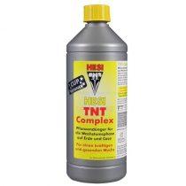 Hesi PRO-Line TNT Complex 1L