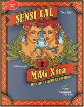 Sensi Cal-Mag Xtra 250ml-től