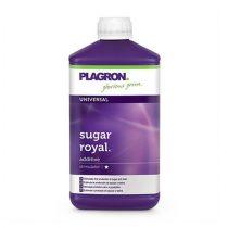 Plagron Sugar Royal 100ml-től