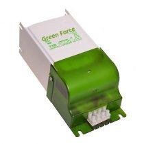 Green Force trafó 150W