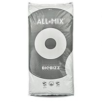 Biobizz All-mix 20L-től