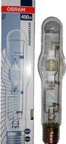 Osram Powerstar HQI-BT 400W