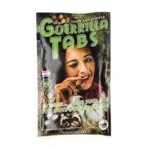 Biotabs Guerilla Tabs 20db-tól