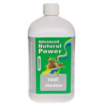 Natural Power Root Stimulator 250ml-től