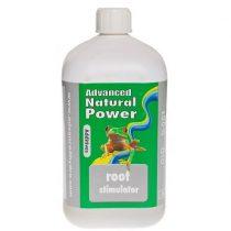 Natural Power Root Stimulator 250ml-től
