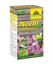 Neudorff Neem Plus rovarölő 200ml