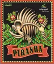 Piranha 1L