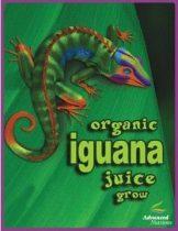Iguana Juice Grow 1L-től