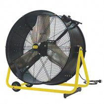 Master DF30P ventilátor