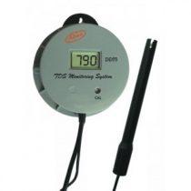 Adwa ECO 406 EC mérő