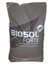 Biosol Forte 25Kg