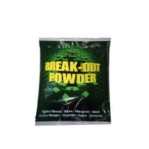 Aptus Break Out Powder 75g