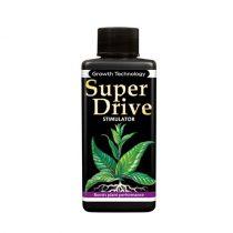 SuperDrive 100ml