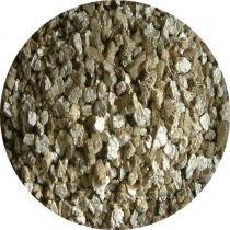 Nagy vermikulit  5-15mm  15L