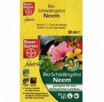 Bayer Bio Neem olaj 30ml