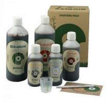Biobizz Kezdő Csomag