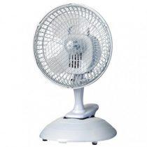 Taifun csíptethető ventilátor 15W