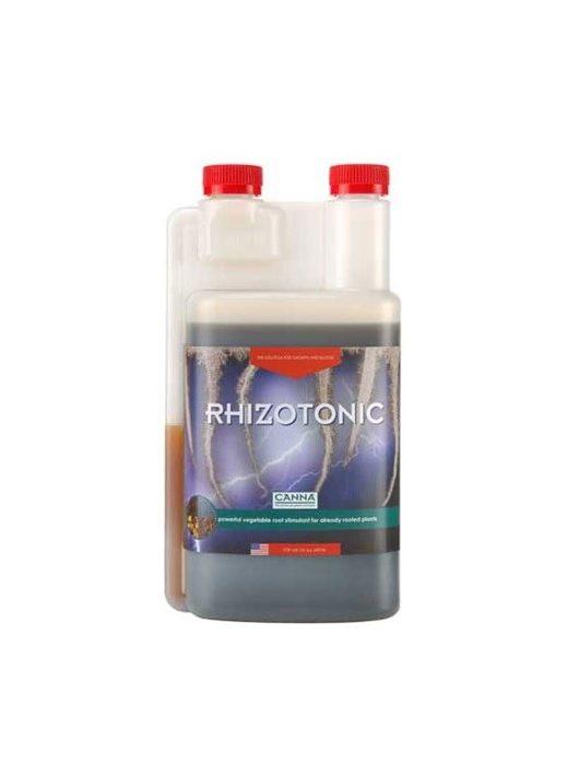 Canna Rhizotonic gyökérserkentő 250ml-től