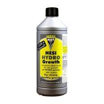 Hesi PRO-Line Hydro Growth 1L-től