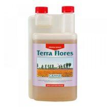 Canna Terra Flores 1L-től
