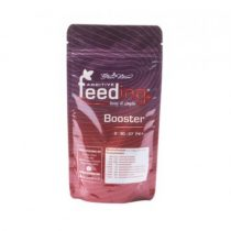Green House Feeding Booster 125g-tól