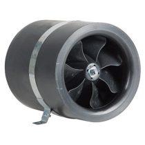 Can-Fan Max-Fan 200 ventilátor