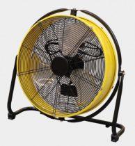 MASTER DF20P ventilátor