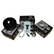 Neptune Hydroponics Mist Maker párásító