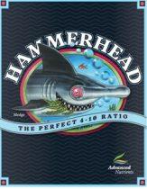 Hammerhead 1L-től