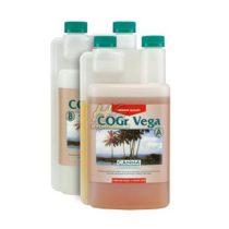 Canna CoGr Vega A+B  2x1L-től