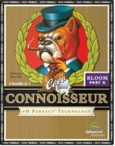 Connoisseur Coco Bloom A+B 2x0,5l-től