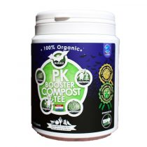 BioTabs PK booster Compost Tea 750ml-től