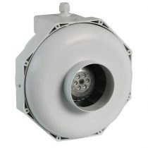 Can-Fan RK125 LS ventilátor 370m³/h