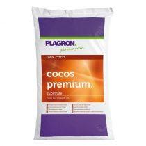 Plagron Cocos Premium 50L