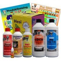 Hesi Starter Kit Coco