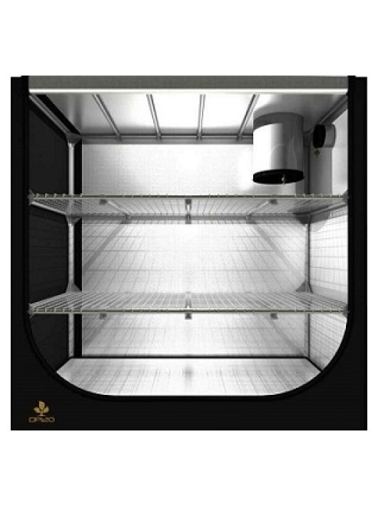 Secret Jardin Dark Propagator 2.6 DP120