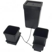 AutoPot 2-Pot System 2x15L
