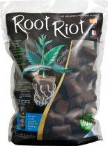 Root Riot szaporító kocka 1db-tól