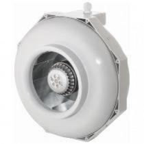 Can-Fan RK 125L csőventilátor