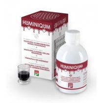 HUMINIQUM SYRUP étrend kiegészítő