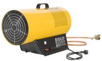 Master BLP73M gázos hőlégfúvó 73KW