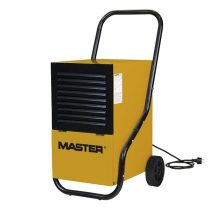 MASTER DH752 Páramentesítő