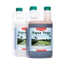 Canna Aqua Vega A+B 2x1L-től
