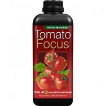 Tomato Focus paradicsomtáp 1L-től