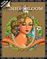 Sensi Coco Bloom A+B 2x1L-től