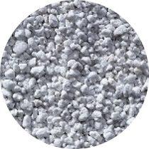 Knauf Perlit 150L 2-6mm